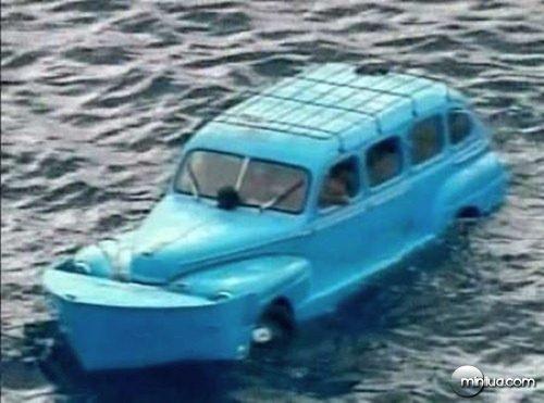 Boat-12