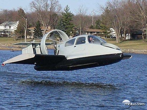Boat-18
