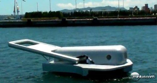 Boat-23