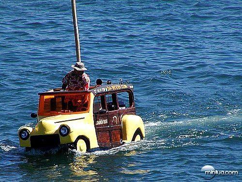 Boat-24