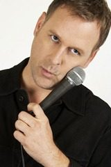Dave Coulier Full House 2