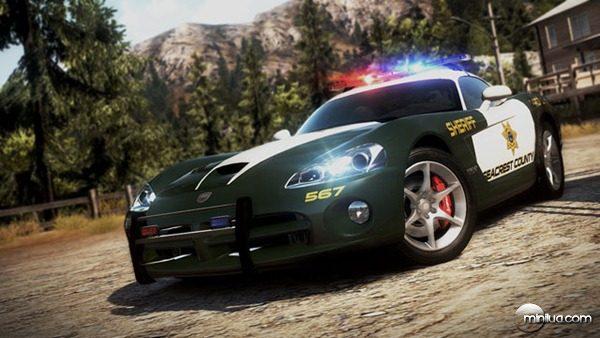 Dodge_Viper_Cop