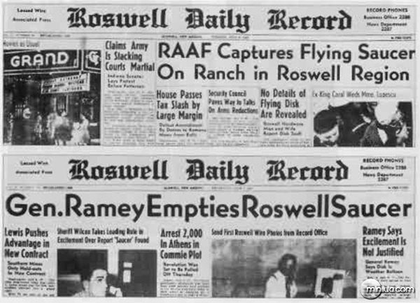 Roswell03
