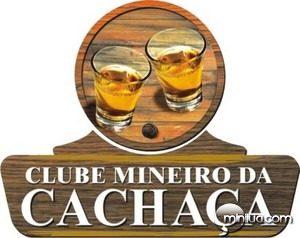 clube_cachaca_mineiro