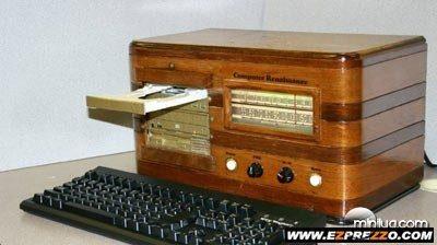 computador-radio