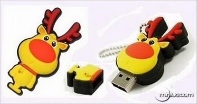 funny_usb_flash_drives_12