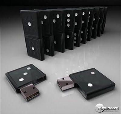funny_usb_flash_drives_33