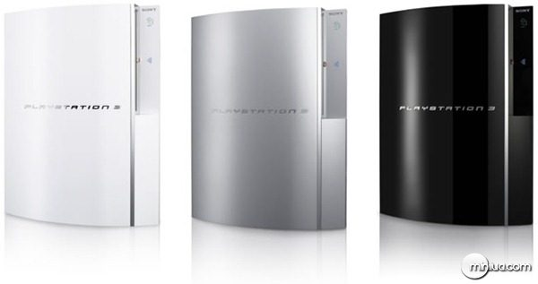 playstation3_1