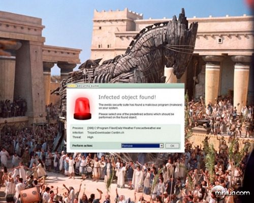 trojanhorse_If_alert_messages_existed_in_real_world_Alert_messages_in_real_world-s600x479-644-580