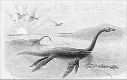 250px-Plesiosaurus
