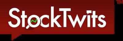 StockTwits-RGB