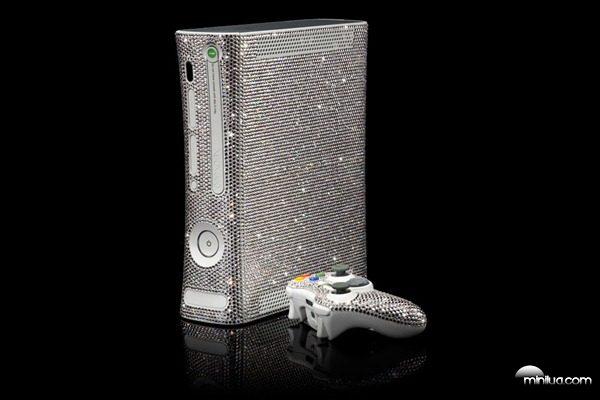 Xbox360_cristal