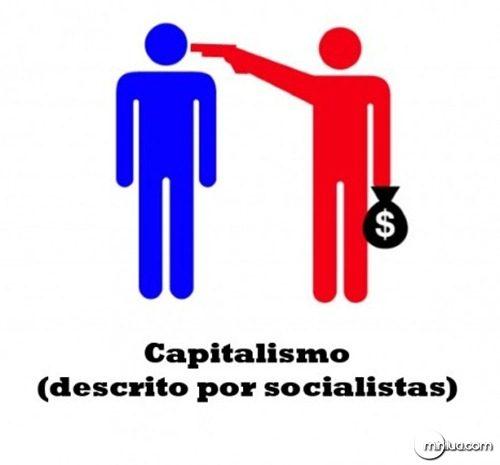 capitalismo-descrito-por-socialistas