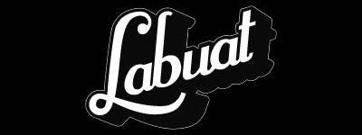 labuat