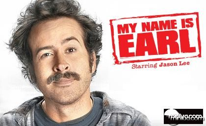 my-name-is-earl