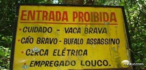 placa-entrada-proibida
