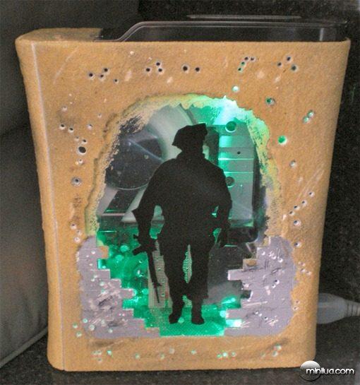 xbox360-case-modern-warfare_01
