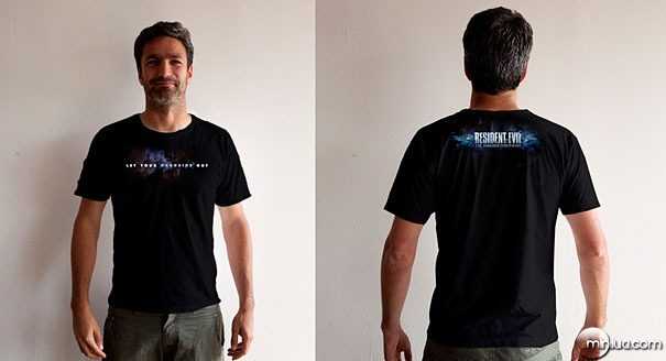22cool-tshirts-zombie-1