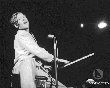 Jerry-Lee-Lewis-pictures-1957-MXB-3001-049-l