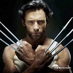 Just_Jared_Hugh_Jackman_35844_hugh_jackman_wolverine_full_fury