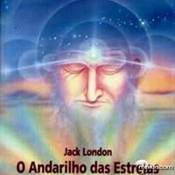 O_ANDARILHO_DAS_ESTRELAS__1231210538P