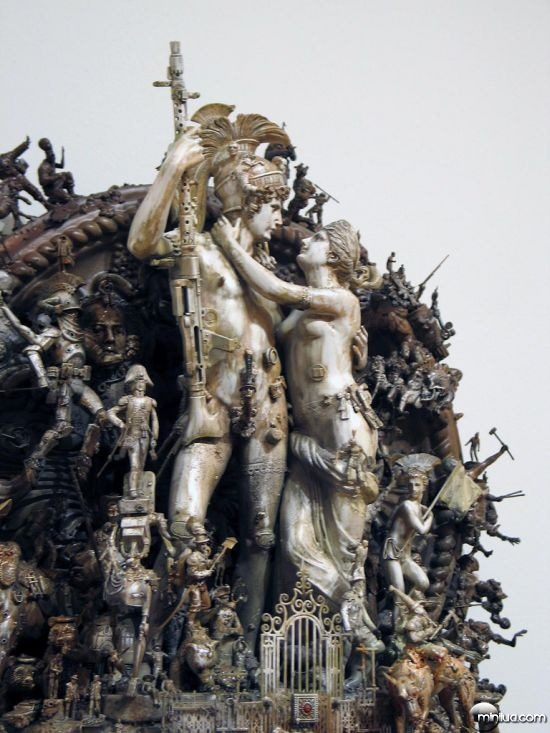 Terrible_Sculptures_23