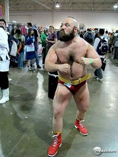 best_and_worst_of_street_fighter_cosplay_11