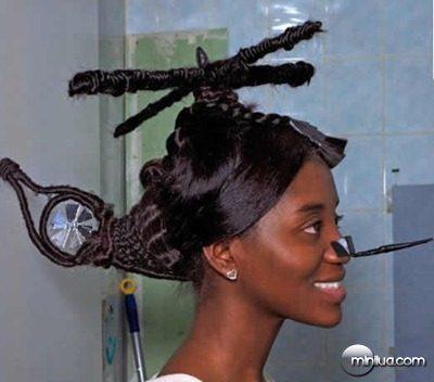 cabelo-helicoptero