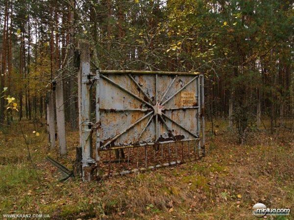 chernobyl (28)