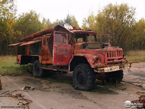 chernobyl (42)