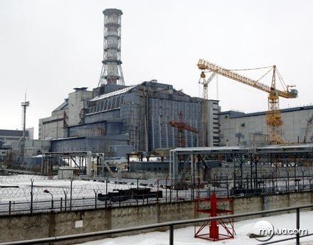 chernobyl_sarcophagus_440