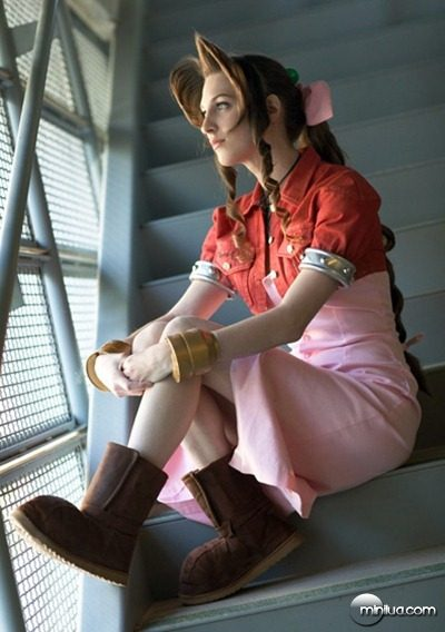 heres-aeris-from-final-fantasy-17524-1277927347-39