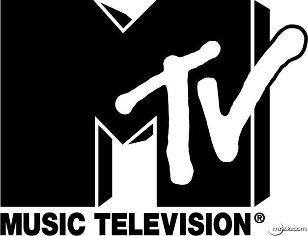 Resultado de imagem para MTV