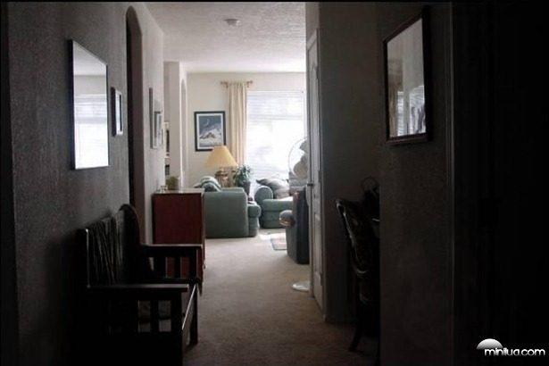 the-hallway-39042