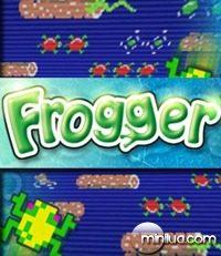 060712frogger