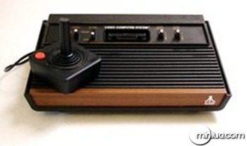 Atari_2600_02_thumb