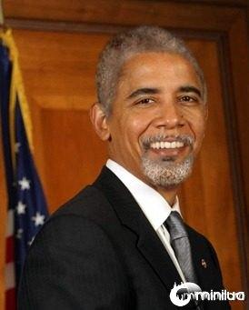 Barack-Obama-Beard--31681