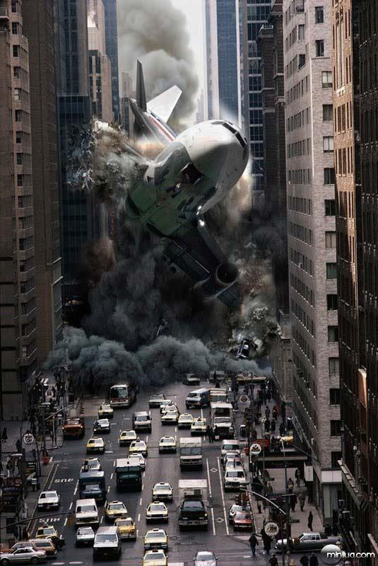 Steve McGhee apocalipse (4)