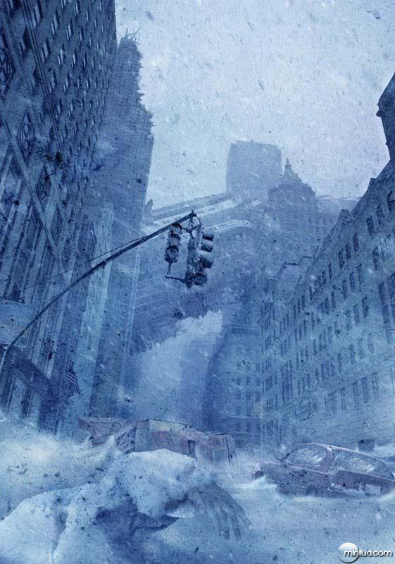 Steve McGhee apocalipse (6)
