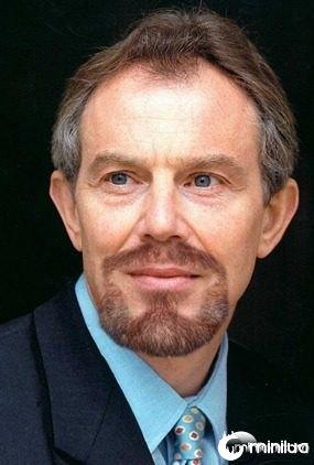 Tony-Blair-Beard--31672