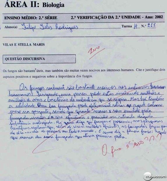 alunos_telecurso6