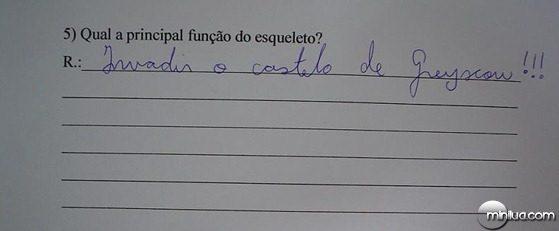 alunos_telecurso8