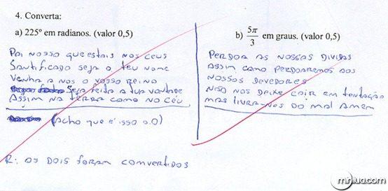 alunos_telecurso9