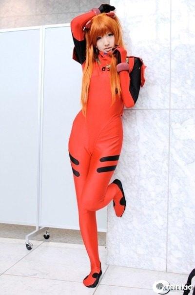 asuka_cosplay_025