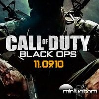 call-of-duty-black-ops1