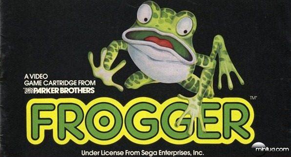frogger5200_manual800_thumb