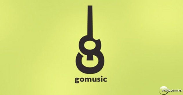 logotipos_geniais_haznos_19