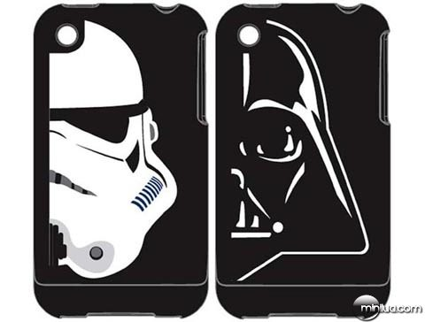 new_iphone_case_themed_by_darth_vader__stormtrooper_helmet_1