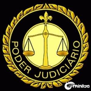 poder_judiciario