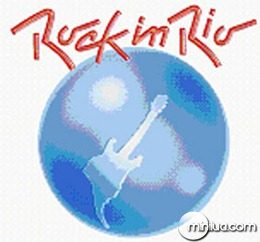 rock_in_rio_logo